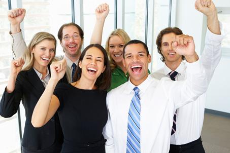 Onlineflexjob com - Now Hiring Flex Workers
